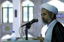 ولایتمداری تداوم پیروزی های ملت ایران را تضمین می کند