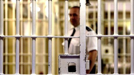 دولت استرالیا درباره شکنجه در زندان نوجوانان تحقیق میکند