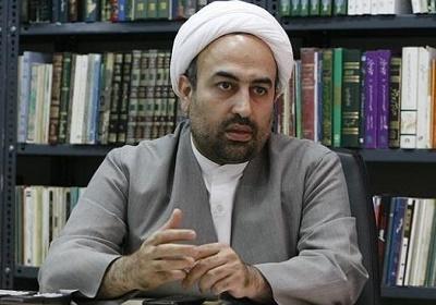 زائری: کسی که یاحسین می گوید راه برای اصلاحش باز می شود