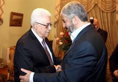 صفر بزرگ نتیجه مذاکرات فتح و حماس در قطر
