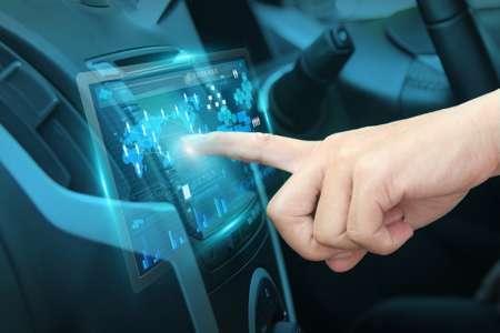 داستان ورود هکرها به دنیای خودرو