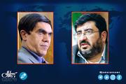 علی خرّم: رئیسجمهور باید بگوید که ایران اراده کافی برای بهبود روابط با همه کشورها را دارد/ فواد ایزدی: خروج آمریکا از برجام سخنرانی روحانی را صریحتر می کند