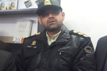 گاز گرفتگی علت مرگ سه جسد کشف شده در اراک اعلام شد