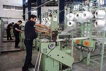ایجاد 11 هزار فرصت شغلی در بخش صنعت خراسان جنوبی در دولت یازدهم