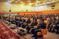 چهارمین جشنواره سرباز جوان آذربایجان شرقی برگزار شد