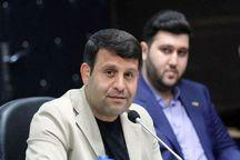 رئیس کمیته فوتوالی یزد استعفا کرد