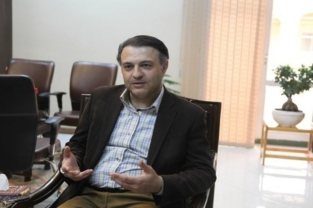 انجمن های گردشگری کرمان تعلیق شد
