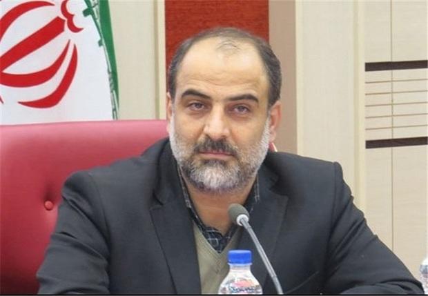 اقدام خصمانه آمریکا وحدت ایران اسلامی را بیشتر خواهد کرد