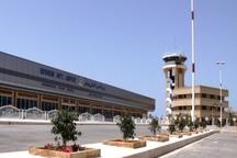 ساخت فرودگاه جدید بوشهر بزودی اجرایی می شود