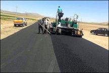 500 کیلومتر راه روستایی در کهگیلویه وبویراحمد در حال اجراست