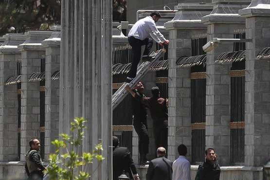 عربستان به 6 دلیل حملات تروریستی تهران را سازماندهی کرد