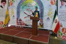 ضرورت غنی سازی فرهنگ قرآنی در جامعه