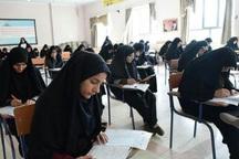 5 هزار و 677 نفر از آذربایجان شرقی در آزمون قرآن شرکت کردند