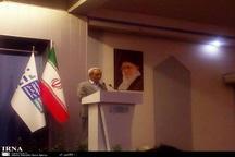 رئیس اتاق بازرگانی ایران: دولت مصمم به نجات اقتصاد است