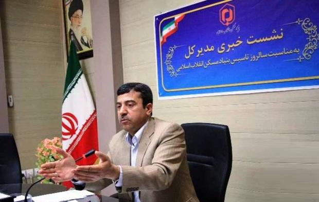 75 طرح هادی روستایی در استان یزد اجرا شد