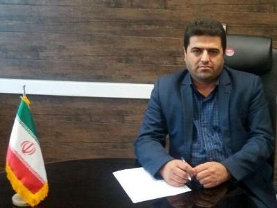 تاکید برحفظ کاربری اراضی زراعی و باغی استان تهران