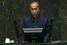 امینی: ایران ناخدای خوشبختی و سعادت است