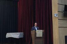 استاندار اصفهان: رسانهها در شرایط تحریم، اخبار آمیدآفرین منتشر کنند