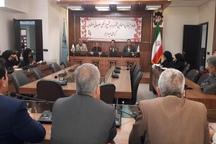 فتح خرمشهر نقطه عطفی تاریخی برای کشور ماست