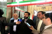 سفرهای نوروزی در خوزستان افزایش یافت