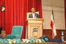 معاون استاندار تهران: انتخاب اصلح و مسئولانه مهم ترین اصل برای حضور در پای صندوق های رای است