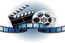 سینما سیار در زهک سیستان  و بلوچستان افتتاح شد