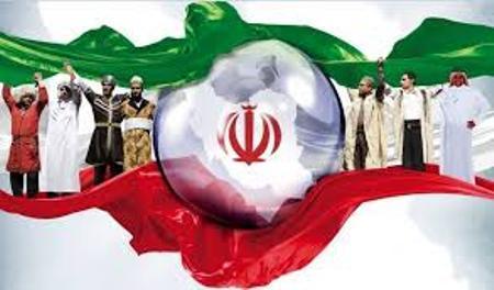 پیوندعمیق شیعه و سنی و اقوام در ایران بااقدامات تروریستی گسستنی نیست