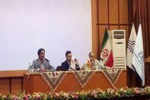 مناظره سیاسی از تسخیر تا برجام در دانشگاه علومپزشکی اهواز
