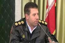 جاده مشگین شهر ، پارس آباد 33 قربانی گرفت