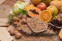 خوراکیهای مفید برای پیشگیری از نوعی سرطان در زنان