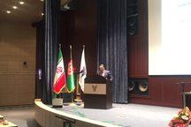 19هزار دانشجوی افغانستانی در ایران مشغول تحصیل هستند