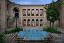 50 ملک دوره پهلوی در خیابان ویلای پایتخت شناسایی شده است