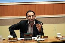 بازداشت ۳۰ نفر از اراذل و اوباش قم در شب گذشته