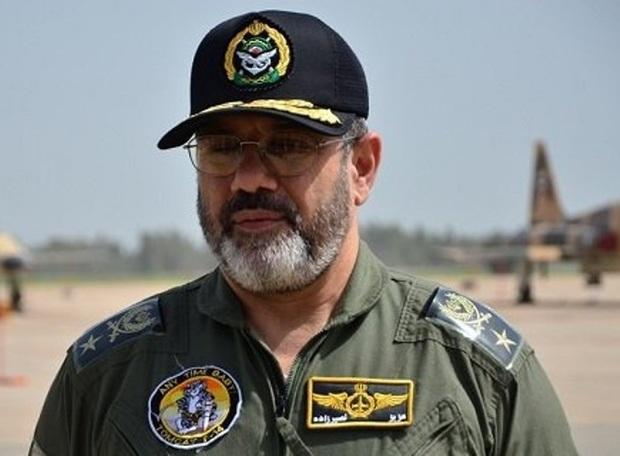 41 تن محموله کمک مردمی به خوزستان ارسال شد