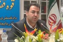 معاون دادگستری: آذربایجان شرقی کمترین جرم سرقت را در کشور دارد