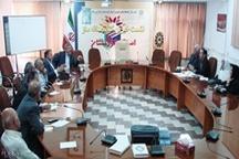 دومین جشنواره خیرین کتابخانه ساز کردستان مرداد ماه برگزار می شود