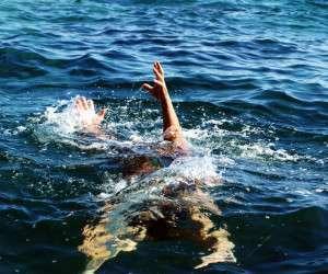 غرق شدن مرد ۴۰ ساله ارومیه ای در لیکبن پیرانشهر