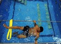 آشنایی با یکی از روشهای موثر برای ریکاوری سریع در ورزشکاران