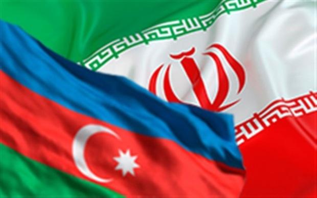 وزیر خارجه آذربایجان در تهران با ظریف دیدار می کند