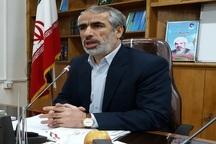هشدار دادستان بیرجند نسبت به وضعیت جاده های خراسان جنوبی