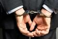 رییس اداره راهداری وحمل و نقل جاده ای خلخال دستگیر شد
