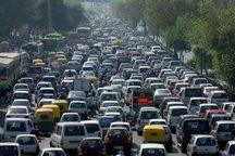 شهردار پایتخت: شهر متعلق به خودروها نیست