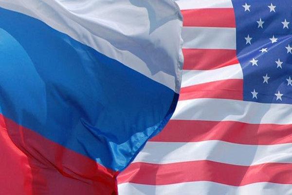 روسیه در حال خارج کردن سرمایههایش از آمریکاست