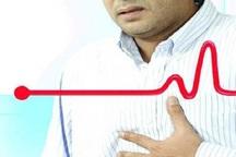 مرگ  زودرس ناشی از بیماری های قلبی در اصفهان 35 درصد است