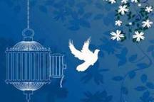 مشکل خانواده زندانیان با حمایت خیران رفع می شود