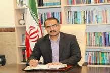 اعزام 300 دانش آموز البرزی به اردوی ملی بنیاد علوی