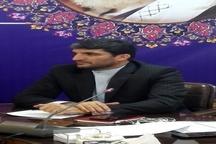 افتتاح 40 پروژه راه و شهرسازی خوزستان در دهه فجر