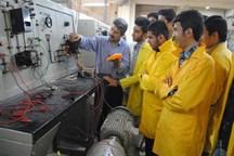خیرین 40 میلیارد تومان برای مدارس مازندران تجهیزات خریدند