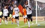 شکست سنگین آلمان در خانه برابر هلند/ بلژیک برنده دیدار با تیم آخر فیفا
