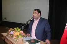 استان مرکزی با کمبود 6 هزار ساعت نیروی انسانی پرورشی مواجه است